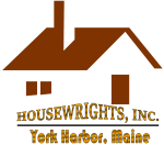 Housewrights, Inc